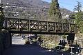 Ponte ferrovia Minusio 060315.jpg