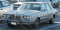 Pontiac--Bonneville.jpg