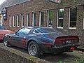 Pontiac Firebird Formula 400 (14233013780).jpg