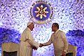 Pope Francis Malacanang 51.jpg