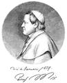 Pope Pius IX (OAW).png