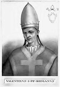 Pope Valentine.jpg