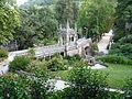 Pormenor Quinta da Regaleira (46).jpg