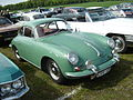 Porsche 356 (3582493098).jpg
