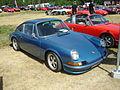 Porsche 911 (2558958777).jpg