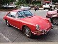 Porsche 912.jpeg