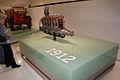 Porsche Flugmotor 1912 LSideFront PorscheM 9June2013 (14825976390).jpg