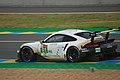 Porsche GT Team's Porsche 911 RSR driven by Gianmaria Bruni, Richard Lietz and Frédéric Makowiecki (48126916591).jpg