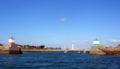 Port Crouesty (1).JPG