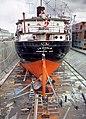 Port Weller drydock 1975 a 04 JPEGmini.jpg