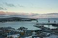 Port of Auckland New Zealand-1443.jpg