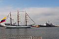 Port visit 120510-N-MK583-106.jpg