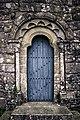 Portal oeste da igrexa de Santiago de Baamonde.jpg
