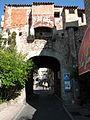 Porte Genoise Porto Vecchio2.jpg