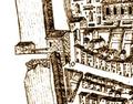 Porte de Fuziès (Castres, 1674).png