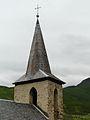 Portet-de-Luchon église clocher (1).JPG