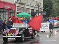 Portland Pride 2014 - 020.JPG