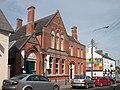 Portlaoise Main Street Munster and Leinster Bank 2010 09 01.jpg