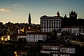 Porto (10513693176).jpg