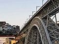 Porto (32107785388).jpg