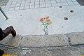 Porto 201108 35 (6281459244).jpg