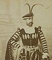 Portrait costumé d'un homme de la famille Reynaud (Reynaud de Trets ?),.jpg