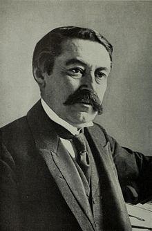 aristide-briand-biographie
