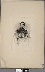 C. R. Pemberton