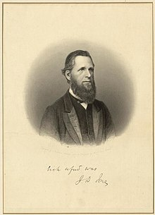 Portrait of J. D. Jones (4671538).jpg