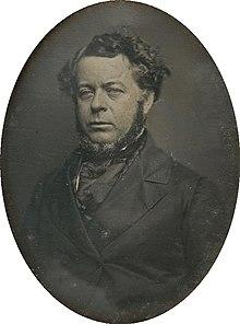Stephen Mallory - Wikipedia