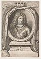 Portret van Frederik Willem I van Brandenburg, RP-P-1911-4564.jpg