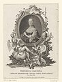 Portret van Friederike Caroline von Sachsen-Coburg-Saalfeld, RP-P-1911-4747.jpg