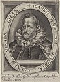 Portret van Johan VI, graaf van Nassau-Dillenburg, RP-P-OB-104.120.jpg