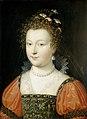Portret van een vrouw Rijksmuseum SK-A-320.jpeg