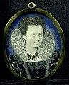 Portret van een vrouw Rijksmuseum SK-A-4346.jpeg