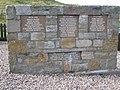 Portskerra Memorial - geograph.org.uk - 257051.jpg