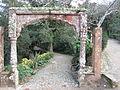 Portugal, Dezembro, 2013 IMG 3073 (14859635374).jpg