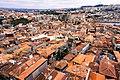 Portugal - DSC0390 (39538683242).jpg