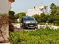 Portugal 2012 (8009975335).jpg