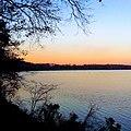 Post Bend of the Arkansas River, Gillett, Arkansas.jpg