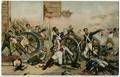 Postal de la Guerra de la Independencia española.png