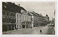 Postcard of Celje 1930 (2).jpg