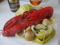 Potée bretonne au homard.jpg