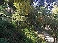 Potenza, Villa del Prefetto 2.jpg