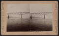 Poughkeepsie Bridge, N.Y, from Robert N. Dennis collection of stereoscopic views.png