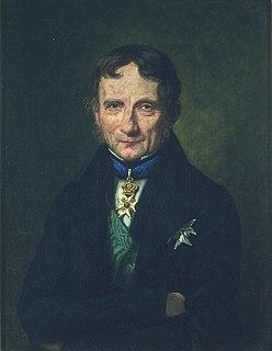 Poul Christian Holst