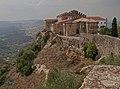 Pousada do Castelo de Palmela D5.jpg