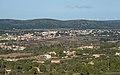 Poussan, Hérault 01.jpg
