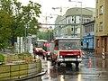 Povodňová doprava v Praze, M, 053.jpg