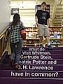 Powell's Books - Portland - Oregon - USA - 02.jpg